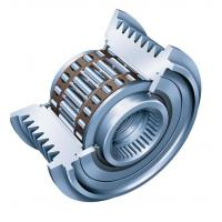 Wholesale INA Tensioners from china suppliers