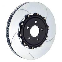 Wholesale Brembo Brake Discs & Brake Pads from china suppliers