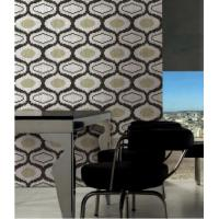Wholesale Turkey Style mosaic wall designs for interior design from china suppliers