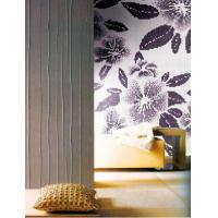 Wholesale Flower Pattern mosaic wall backsplash for entry way decoration from china suppliers