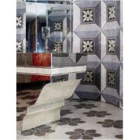Wholesale Lobby Counter and wall decoration for lobby design on sell from china suppliers