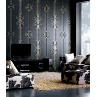 Boutique remolding mosaic tile pattern mosaic wall decals