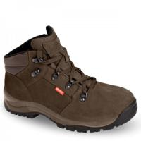 Buy cheap Hunting & fishing footwear TRAPER L from wholesalers
