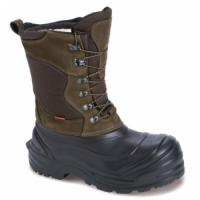 Buy cheap Hunting & fishing footwear YETTI PRO from wholesalers