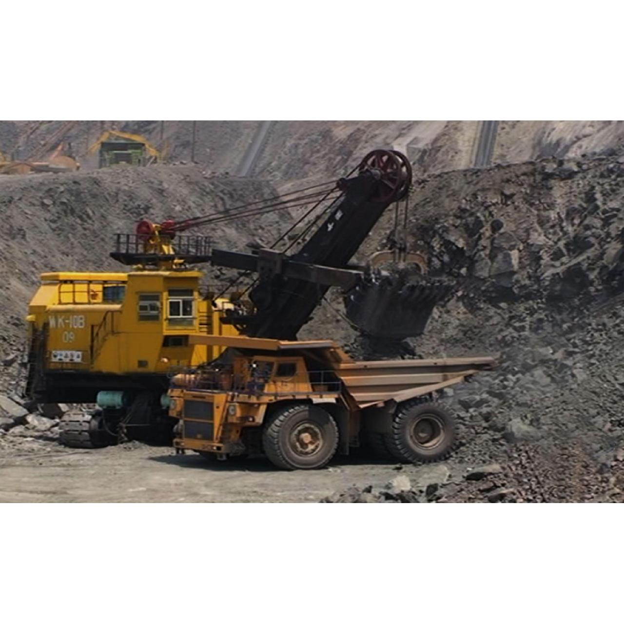 Buy cheap GPS Intelligent Truck Dispatching System for Open-Pit Mines from wholesalers