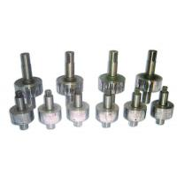 Buy cheap TungstenCarbideInsertRolls from wholesalers