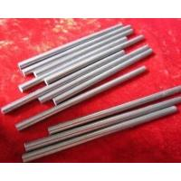 Wholesale Tungsten Anviloy Welding Rod from china suppliers