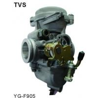 Wholesale Motorcycle Carburetor TVS PULSAR PULSER from china suppliers