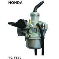 Wholesale Motorcycle Carburetor HONDA CD-DEIAX OLD from china suppliers