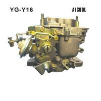 Wholesale Car Carburetor FORD CHT 1.6 ALCOOL CHT ALCOOL (GOL CHT from china suppliers