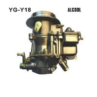 Wholesale Car Carburetor FORD CORCEL ALCOOL MOD DFV CORCEL ALT from china suppliers