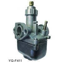 Wholesale Motorcycle Carburetor SIMSOW-51 from china suppliers