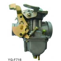 Wholesale Motorcycle Carburetor GN-125 from china suppliers