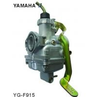 Wholesale Motorcycle Carburetor YAMAHA CROX from china suppliers