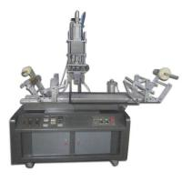 Wholesale Electric conical flask heat transfer machine for disposable cups from china suppliers