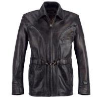 Wholesale Men Coat HS - 2201 from china suppliers