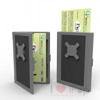 China iPop Name Card Case on sale