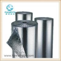 Wholesale Aluminum Bobble Foil from china suppliers