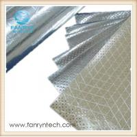 Wholesale Perforated Foil Facing from china suppliers