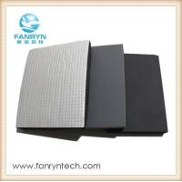 Wholesale Rubber Insulation Sheet from china suppliers