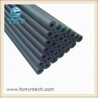 Wholesale Rubber Insulation Pipe from china suppliers