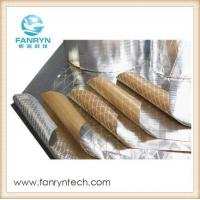 Wholesale FSK Facing from china suppliers