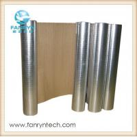 Wholesale Heat Sealing FSK Facing from china suppliers