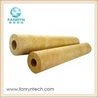 Wholesale Rockwool Pipe from china suppliers