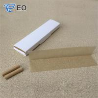 Wholesale Release Film Watermark Rolling Paper from china suppliers