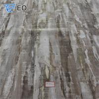 Wholesale Industrial Filtration Products Printed Decorative Base Paper from china suppliers