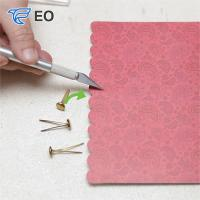Wholesale Industrial Filtration Products Colored Decorative Base Paper from china suppliers