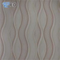 Wholesale Industrial Filtration Products Floor Decorative Base Paper from china suppliers