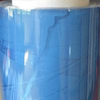 Wholesale Polyolefin Pvc from china suppliers