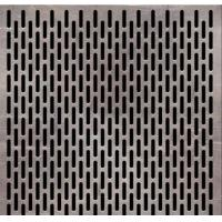 Wholesale perforated stainless steel sheet from china suppliers