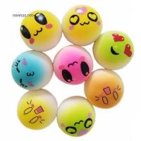 Buy cheap SRTCT08 Squishy Toy from wholesalers