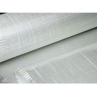 Wholesale unidirectional fiberglass fabric from china suppliers
