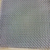 Wholesale Stainless Steel Wire Mesh 430 from china suppliers