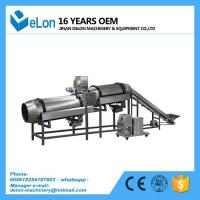 Wholesale Salad Fries Production Line from china suppliers