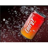 Wholesale Taurine Energy Drinks from china suppliers