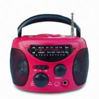 small am radios quality small am radios for sale. Black Bedroom Furniture Sets. Home Design Ideas
