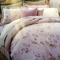 China Duvet Cover And Pillow Case wholesale