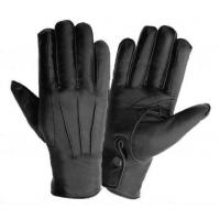 Wholesale Dress Gloves from china suppliers