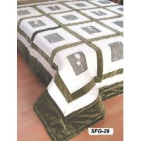 China Bedspreads wholesale