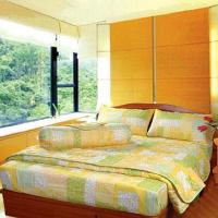 China Bed Sheet and Cover wholesale
