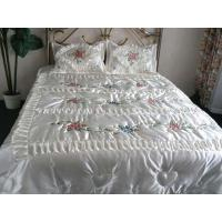China Bedspread wholesale