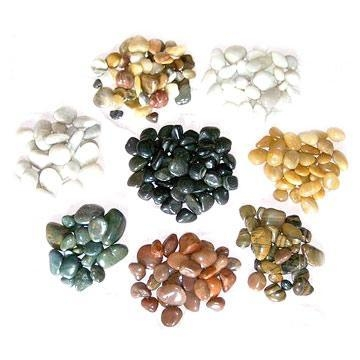 Natural river stones of 10419339 for Bulk river rock for sale near me