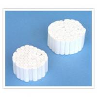China Dental Cotton Roll wholesale
