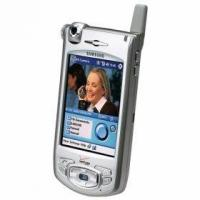 Wholesale Samsung I700 PDA Phone from china suppliers