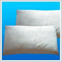 China Disposable Pillow Case,Pillow Cover wholesale