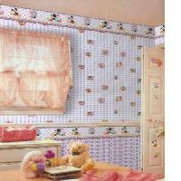 Kids bedroom wallpaper quality kids bedroom wallpaper for Bedroom wallpaper sale